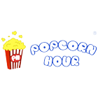 More about Popcorn Hour